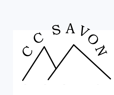 CC SAVON - Black Owned