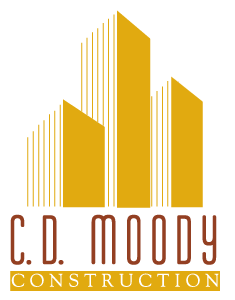 C.D. Moody Construction Co. - Black Owned