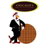 Chicago's Home of Chicken and Waffles II - Black Owned