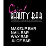 Chic Beauty Bar - Black Owned