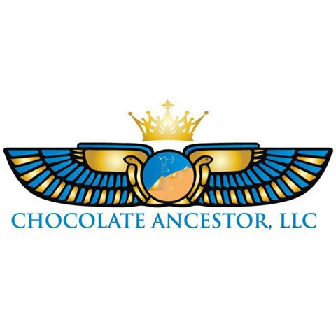 Chocolate Ancestor,LLC - Black Owned