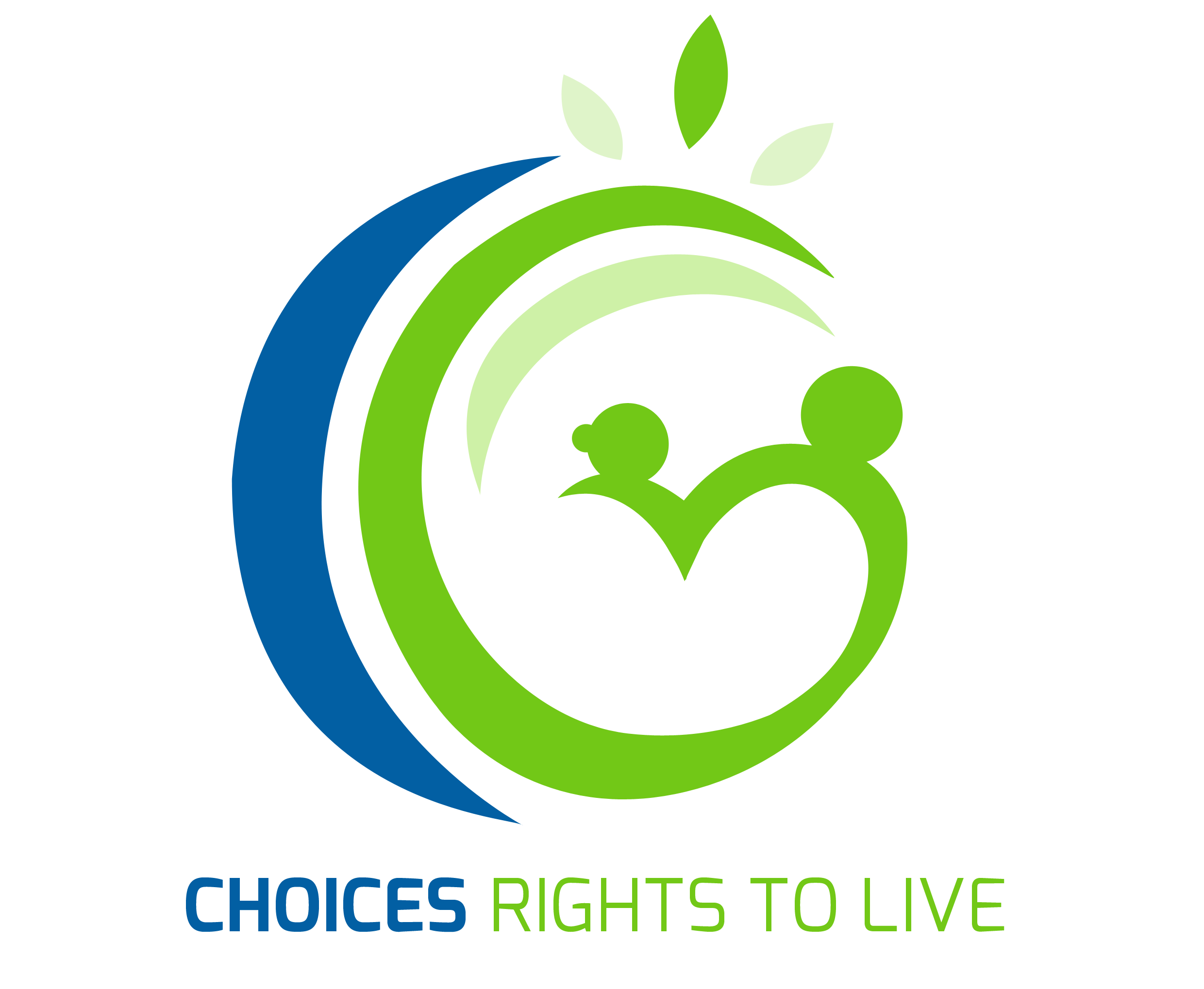 Choices Right To Live - Black Owned