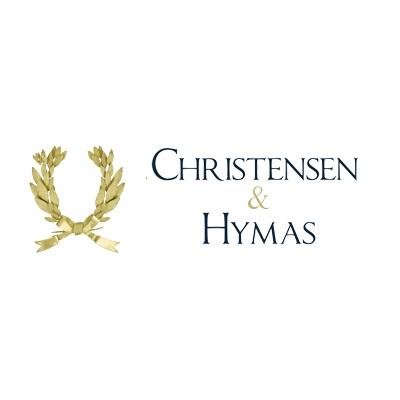Christensen & Hymas - Black Owned