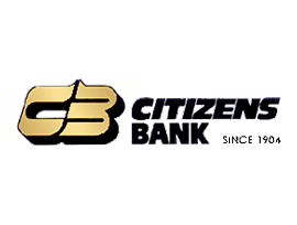 Citizen's Savings Bank - Clarksville Highway Branch - Black Owned
