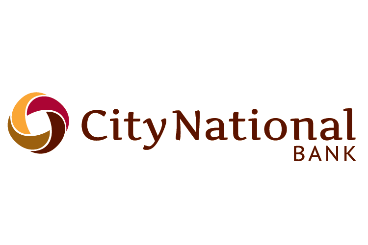City National Bank of New Jersey – Harlem Branch - Black Owned
