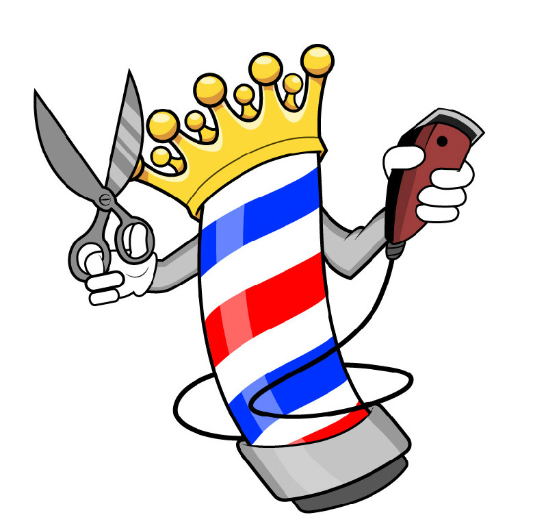 Clipper Kings Barbershop - Black Owned