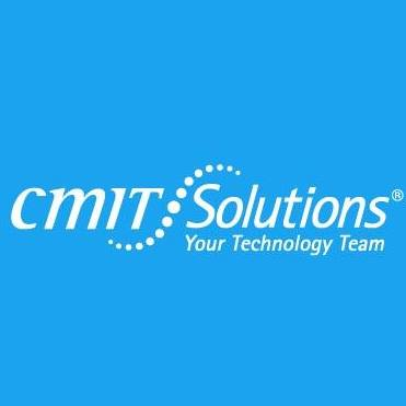 CMIT Solutions of Atlanta Northeast - Black Owned
