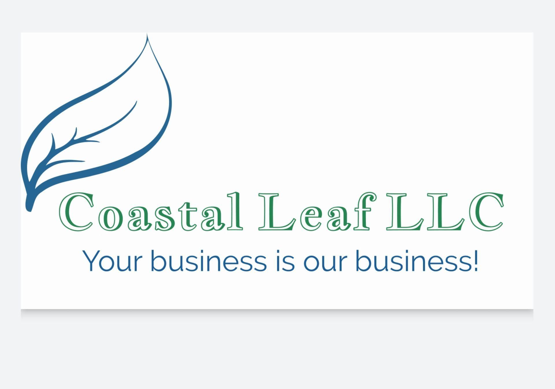 Coastal Leaf LLC