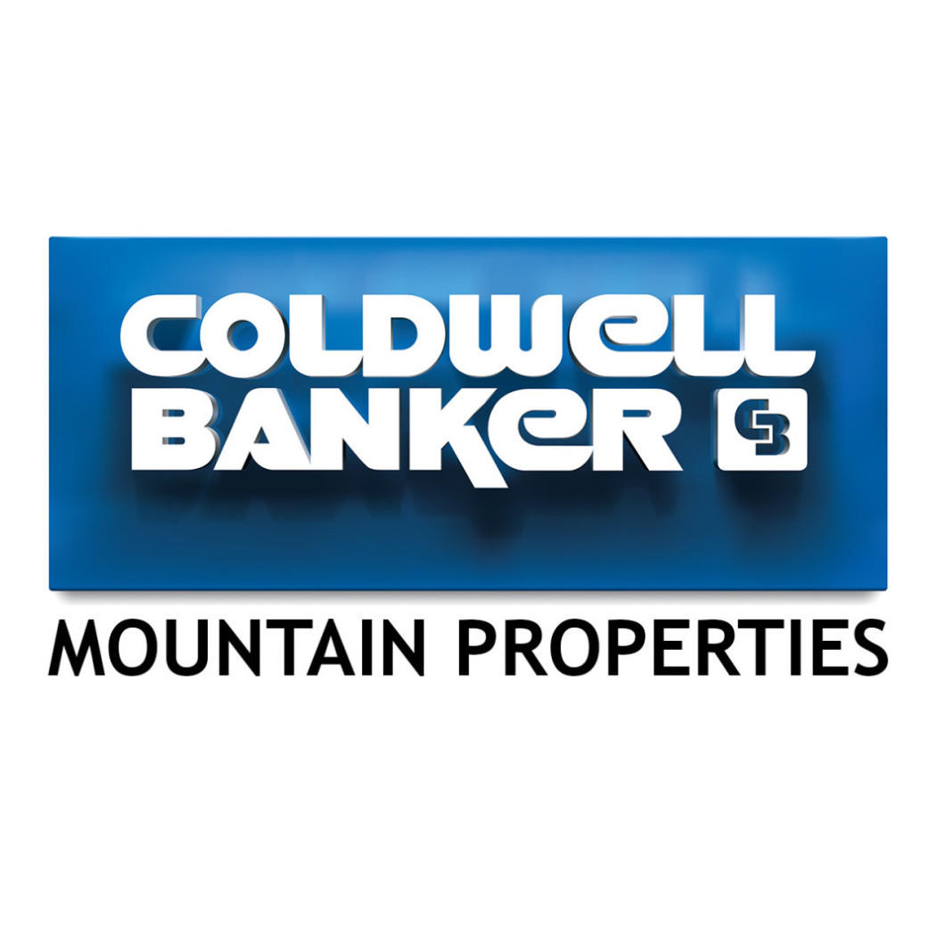 Coldwell Banker Mountain Properties - Black Owned