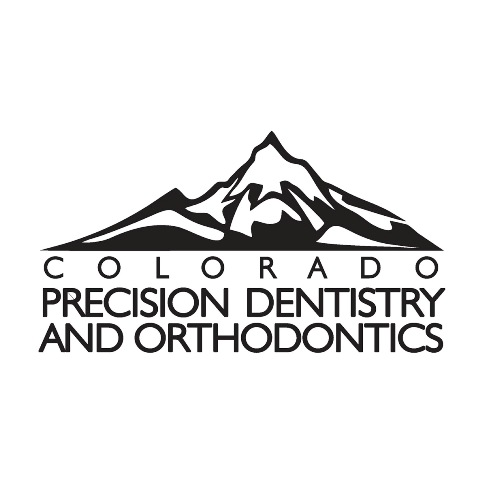 Colorado Precision Dentistry & Orthodontics - Black Owned