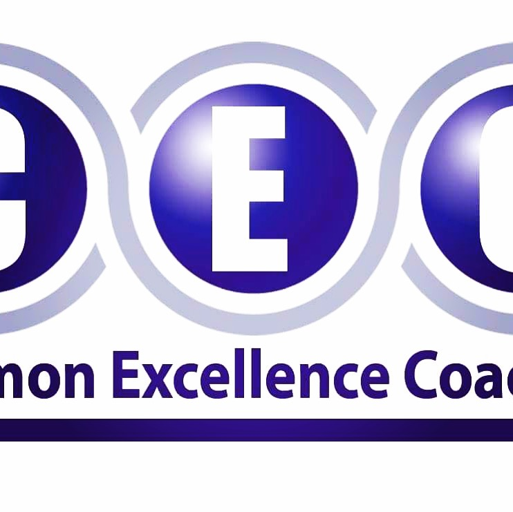 Common Excellence Coaching, LLC - Black Owned
