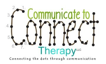 Communicate to Connect Therapy, LLC - Black Owned