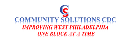 Community Solutions CDC - Black Owned