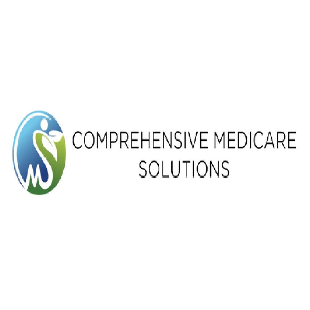Comprehensive Medicare Solutions - Black Owned