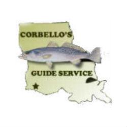 Corbello's Guide Service - Black Owned