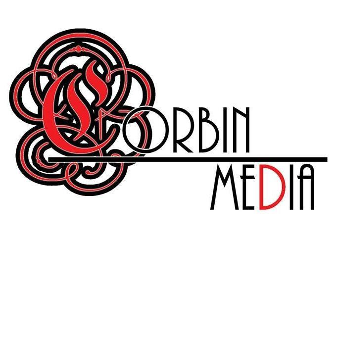 Corbin Media LLC - Black Owned