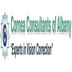 Cornea Care - Black Owned