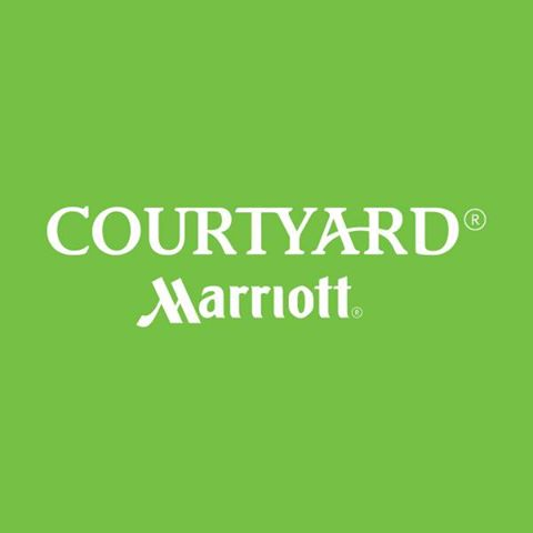 Courtyard Atlanta Buckhead - Black Owned