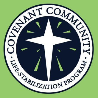 Covenant Community, Inc. - Black Owned