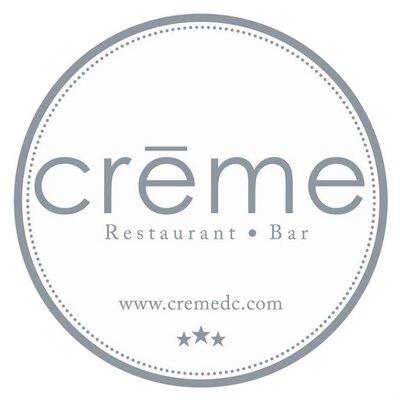Creme Restaurant & Bar - Black Owned