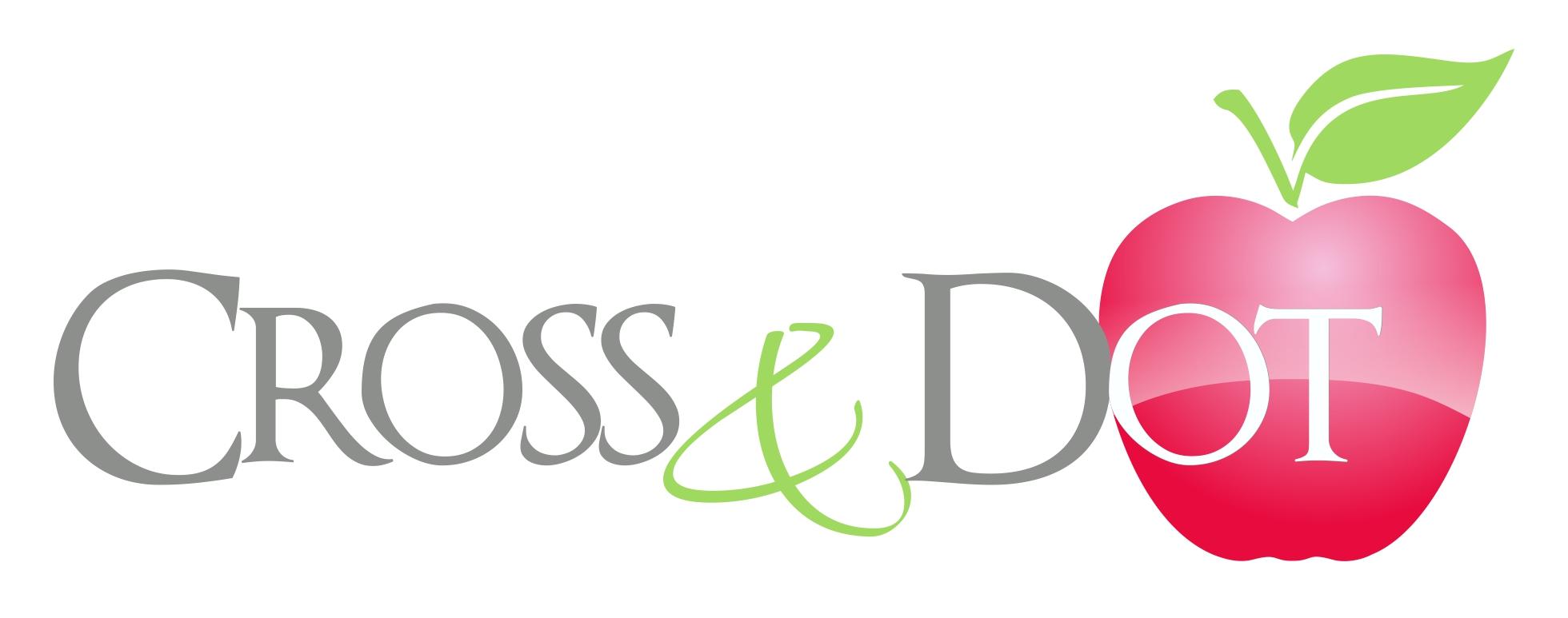 Cross & Dot, LLC - Black Owned