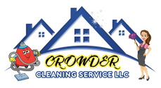 Crowder Cleaning Service LLC