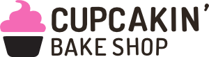 Cupcakin' Bake Shop - Black Owned