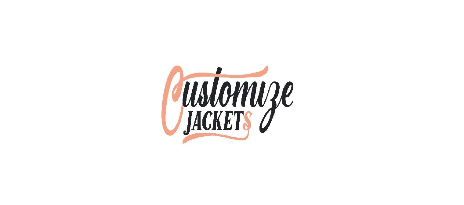 Customize Jackets - Black Owned