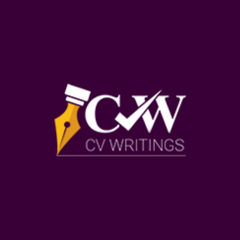 CVWritings UK