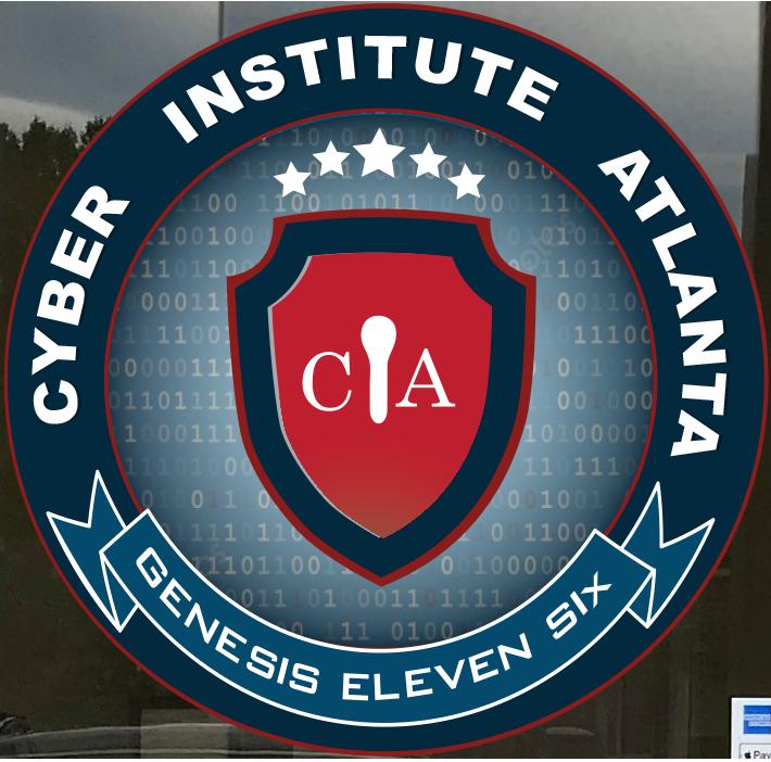 Cyber Institute of Atlanta - Black Owned