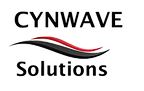 CYNWAVE Solutions, LLC - Black Owned