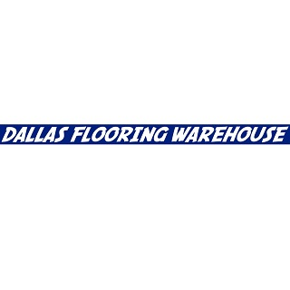 Dallas Flooring Warehouse - Black Owned