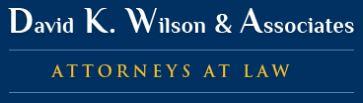 David K. Wilson & Associates - Black Owned