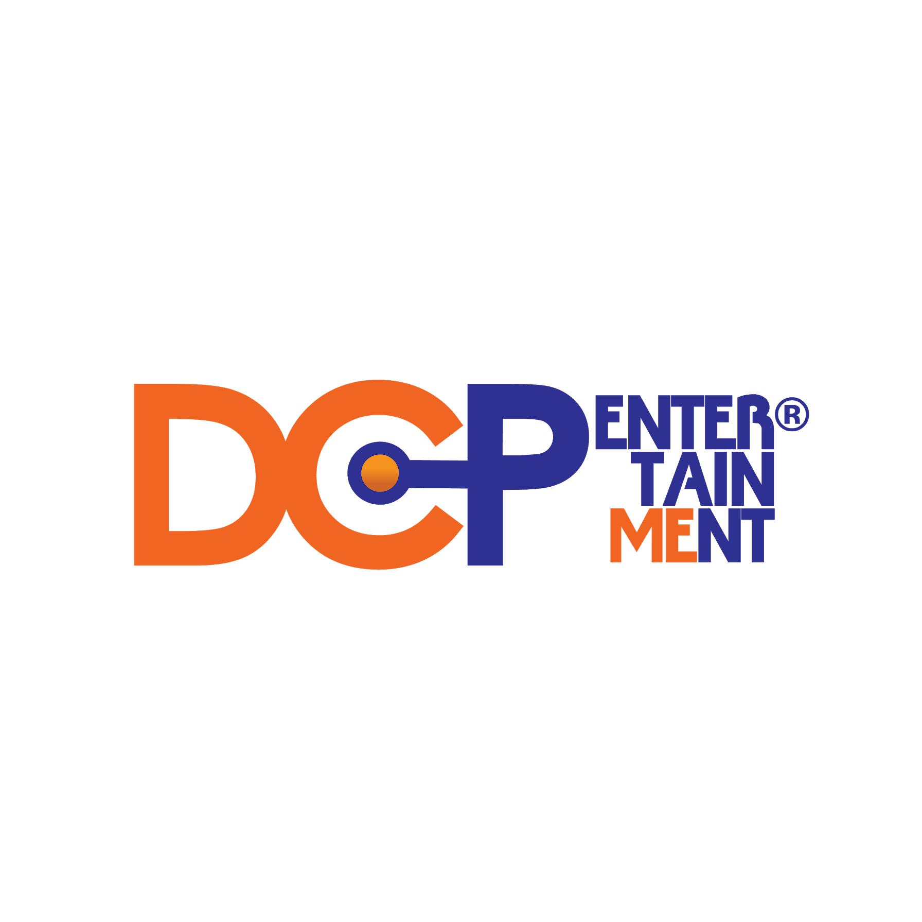 DCP Entertainment - Black Owned