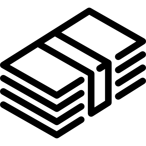 QuickBooks Premier Support  +1-855-533-6333 - Black Owned