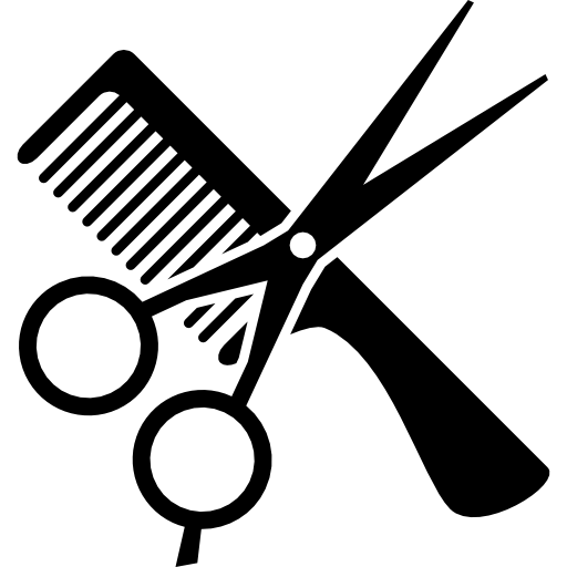 Bronzeville barber salon - Black Owned