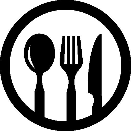 B's Cracklin' BBQ - Black Owned