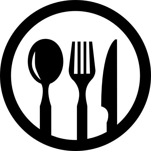 1917 American Bistro - Black Owned