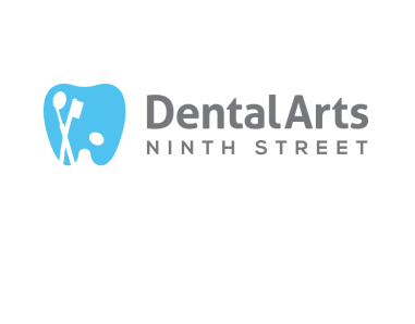 Dental Arts Ninth Street - Black Owned