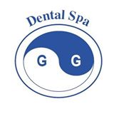 Dental Spa - Gregory M. Gertsen, D.D.S., - Black Owned