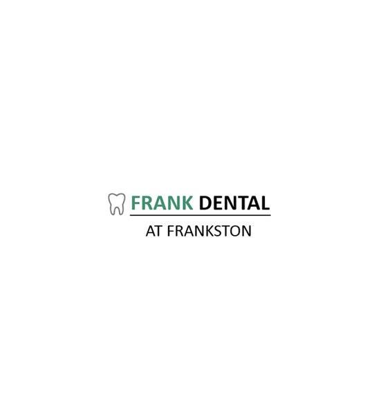 Dentist Frankston - Black Owned