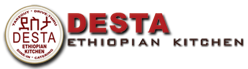 Desta Ethiopian Kitchen - Black Owned