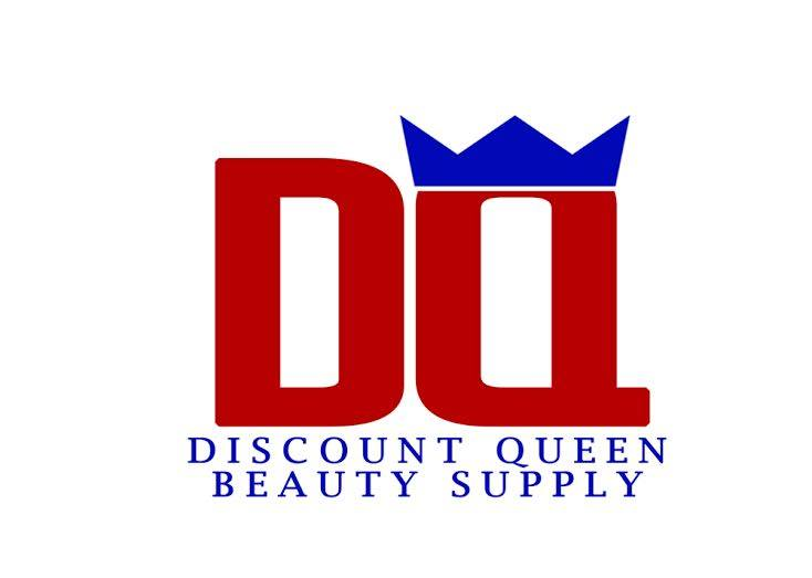 Discount Queen Beauty Supply - Black Owned