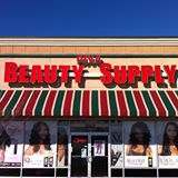 Diva Beauty Supply - Black Owned