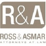 Divorce Attorney - Black Owned