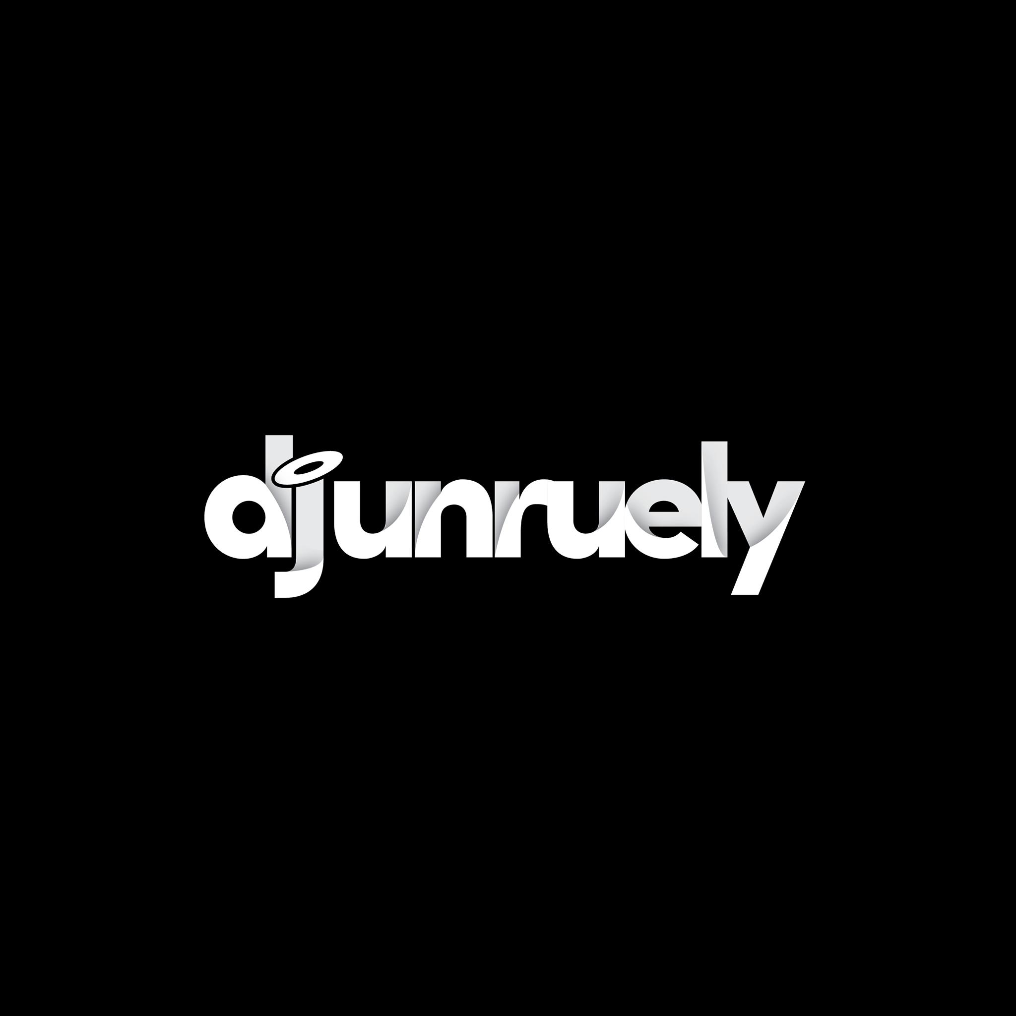DJ Unruely - Black Owned