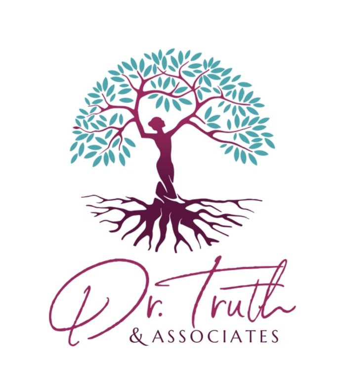 Dr. Truth & Associates, LLC - Black Owned