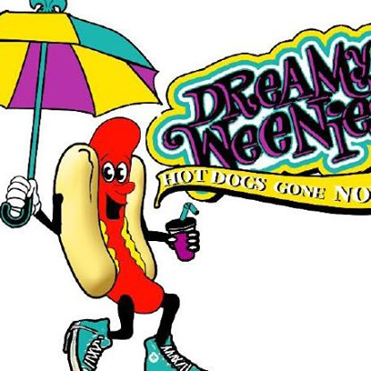 Dreamy Weenies - Black Owned