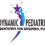 Dynamic Pediatric Dentisy for Children - Black Owned