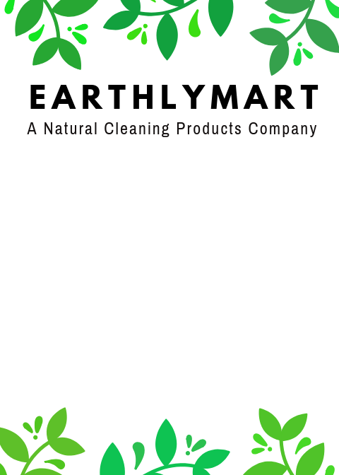 Earthlymart - Black Owned